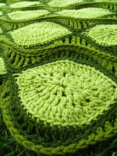 Crochet Stitches Net : Allcrochetpatterns.net > patterns > Kraftlings patterns > Ebb a...
