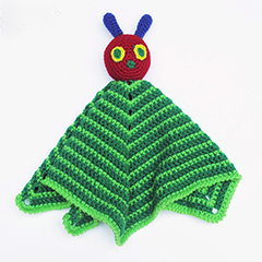 Lucky cat crochet amigurumi free pattern - Jennyandteddy
