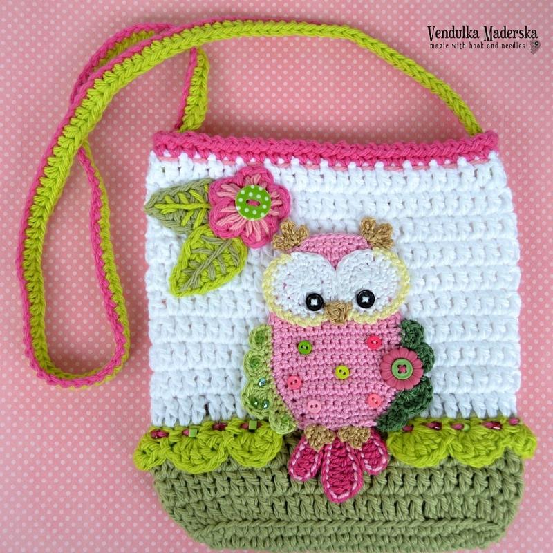 Crochet Pattern For Soap Bag Pakbit For