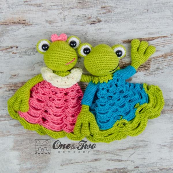FROG crochet PATTERN animal pdf jungle crochet toy gift baby | Etsy | 600x600