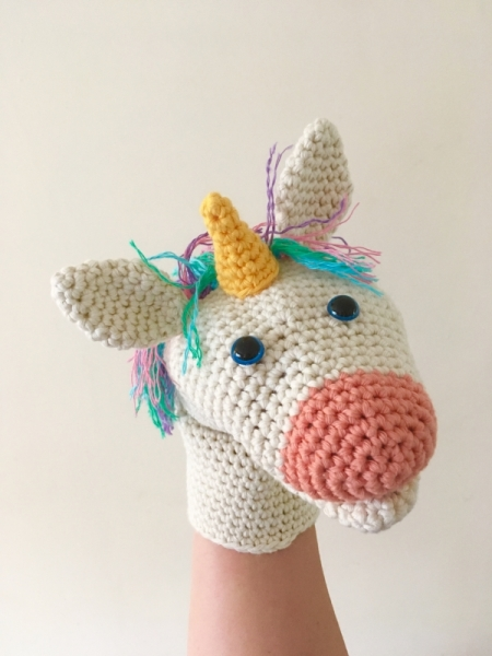 crochet-57Uli-the-Unicorn-Hand-Puppet.jpeg