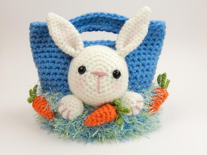 Crochet Envelope Bag Pattern Manet For